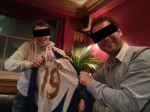 Bramble jersey handover 1Feb13 anon