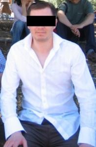 John N profile pic